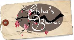 elishas-bloemen