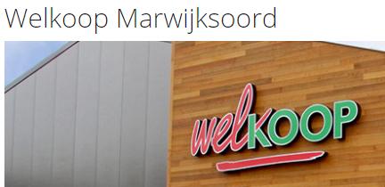 welkoop-marwijksoord